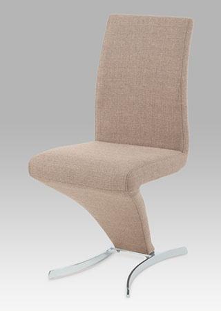Jídelní židle 290