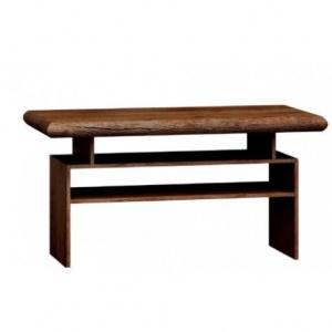 Karel - Konferenční stolek 13