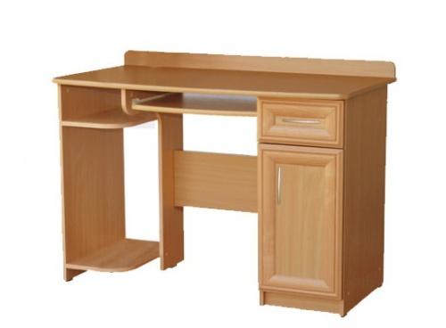 Jaško - PC stůl 10
