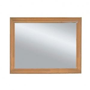 Jaško - Zrcadlo 12
