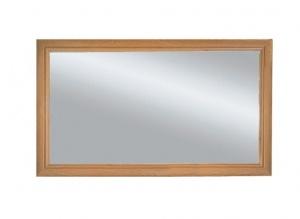 Jaško - Zrcadlo 13