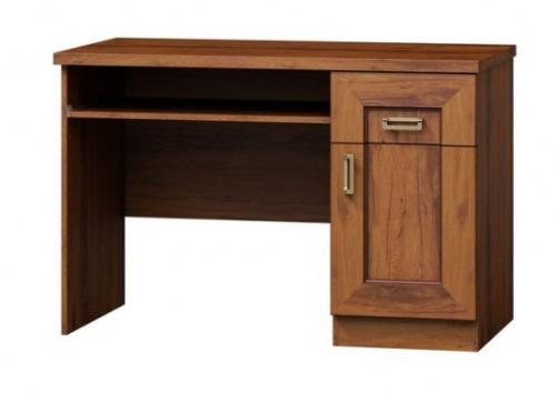 Toska - PC stůl 19