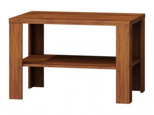 Toska - Konferenční stolek 23