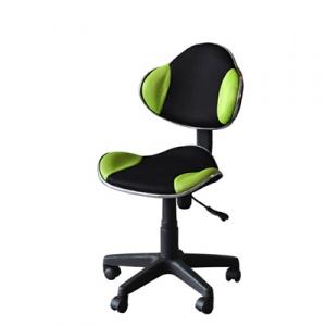 Kancelářská židle Bomba