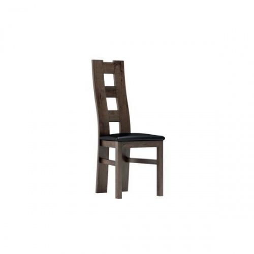 Jídelní židle Toska