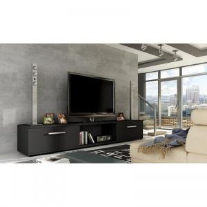 Televizní stolek Martin - mat