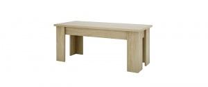 Klára - Konferenční stolek 1