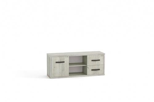 Lucie - Tv stolek 8