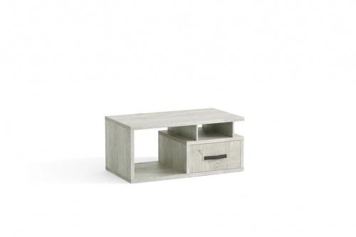 Lucie - Konferenční stolek 15