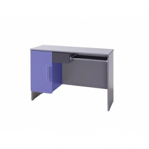 Libor - PC stůl