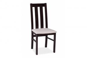 Jídelní židle 10