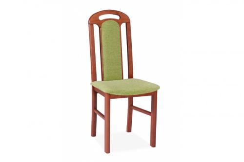 Jídelní židle 3