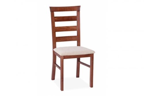 Jídení židle  11