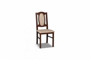Jídelní židle 12