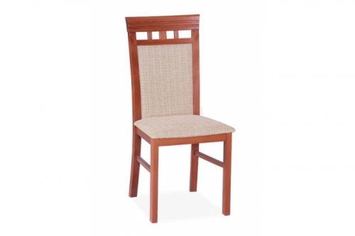 Jídelní židle  21