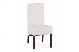 Jídelní židle 24