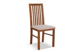 Jídelní židle  29