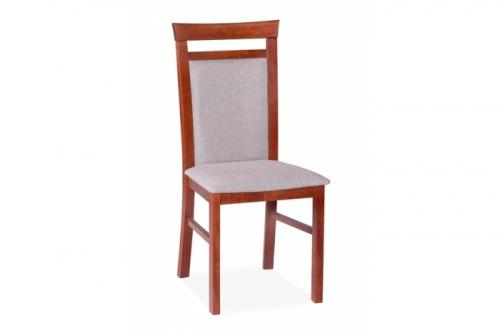 Jídelní židle 37