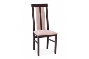 Jídelní židle 38