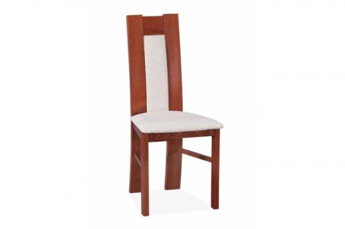 Jídelní židle  40