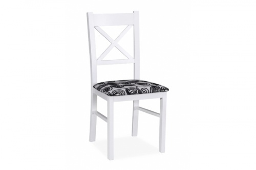 Jídelní židle 22